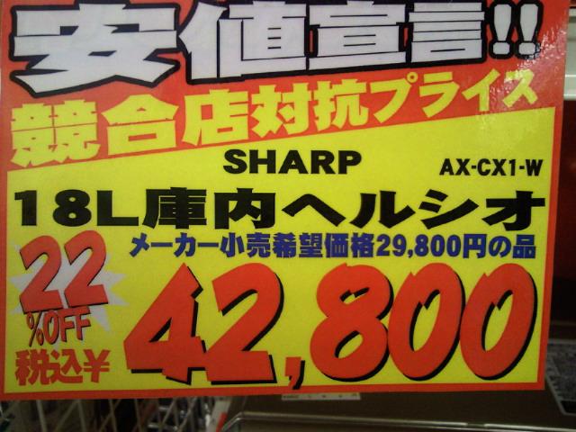 201102081943000.jpg